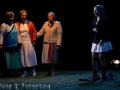 Cosi fan tutte, Opera hedeland 1/8/15