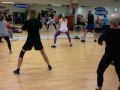 BodyCombat in Finland