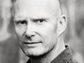 David Bateson