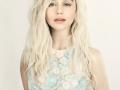 Emilia-Clarke-as-Daenerys-Targaryen