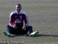 Football 082.jpg
