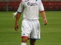 15/7/2009 FCK - FK Mogren 6-0 (3-0)