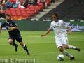 15/8/09 FCK - AGF 0-1 (0-1)