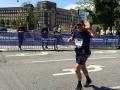 NCM Copenhagen Marathon 2015